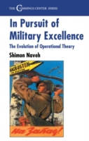 In Pursuit of Military Excellence