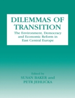 Dilemmas of Transition