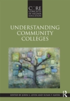 Understanding Community Colleges
