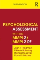 Psychological Assessment with the MMPI-2