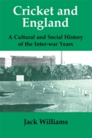 Cricket and England