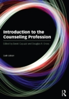 Introduction to the Counseling Professio