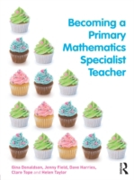 Becoming a Primary Mathematics Specialis