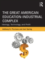 Great American Education-Industrial Comp