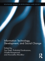 Information Technology, Development, and