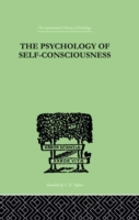 Psychology Of Self-Conciousness