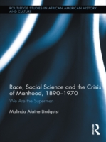Race, Social Science and the Crisis of M