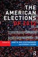 American Elections of 2012
