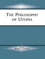 Philosophy of Utopia