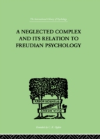 Neglected Complex And Its Relation To Fr