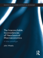 Irreconcilable Inconsistencies of Neocla