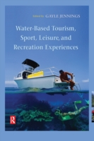 Water-Based Tourism, Sport, Leisure, and