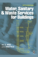 Water, Sanitary and Waste Services for B