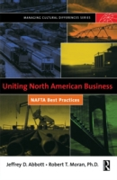 Uniting North American Business