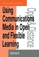 Using Communications Media in Open and F