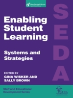 Enabling Student Learning