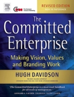 Committed Enterprise
