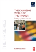 Changing World of the Trainer