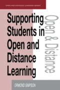 Supporting Students in Online Open and D