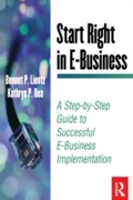 Start Right in E-Business