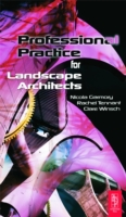 Professional Practice for Landscape Arch