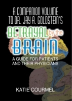 Companion Volume to Dr. Jay A. Goldstein