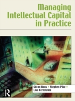 Managing Intellectual Capital in Practic