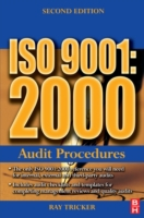 ISO 9001:2000 Audit Procedures
