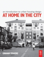 Introduction to Urban Housing Design