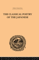 Classical Poetry of the Japanese