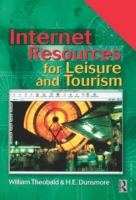Internet Resources for Leisure and Touri