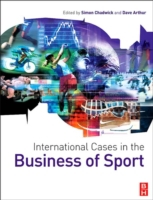 International Cases in the Business of S