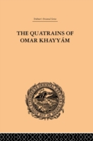 Quatrains of Omar Khayyam