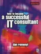 How to Become a Successful IT Consultant