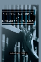 Selecting Materials for Library Collecti