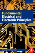 Fundamental Electrical and Electronic Pr