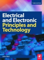 Electrical and Electronic Principles and
