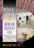 Women's Health In Mainland Southeast Asi