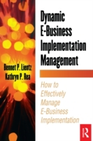 Dynamic E-Business Implementation Manage