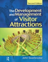 Development and Management of Visitor At