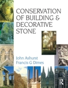 Conservation of Building and Decorative