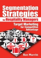 Segmentation Strategies for Hospitality