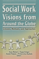 Social Work Visions from Around the Glob