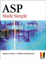 ASP Made Simple