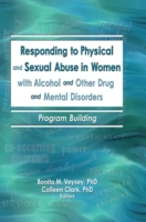 Responding to Physical and Sexual Abuse