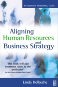 Aligning Human Resources and Business St