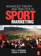 Advanced Theory and Practice in Sport Ma