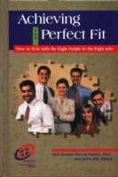 Achieving the Perfect Fit
