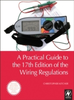 Practical Guide to the 17th Edition of t