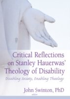 Critical Reflections on Stanley Hauerwas